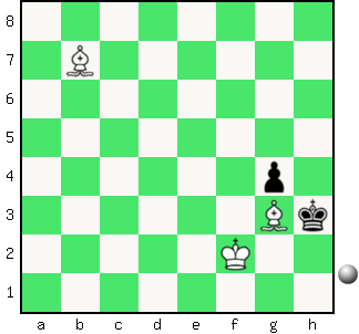 chessdiag106.php