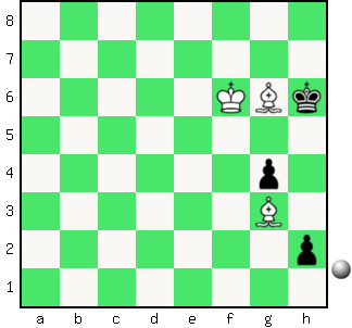chessdiag107.php