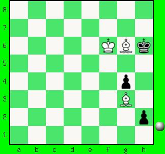chessdiag107.php