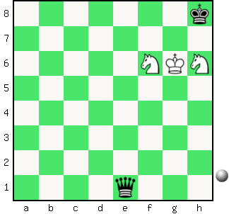 chessdiag108.php