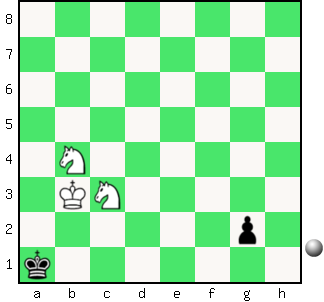 chessdiag109.php