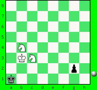 chessdiag109.php