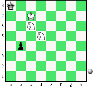 chessdiag111.php