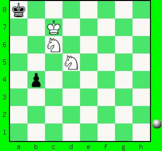chessdiag111.php