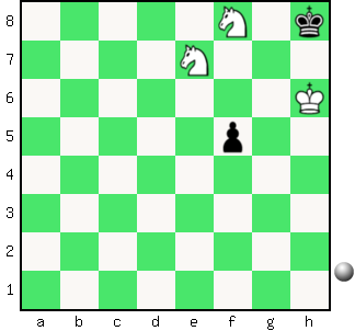 chessdiag112.php