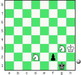 chessdiag113.php