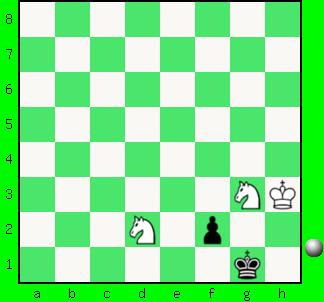 chessdiag113.php