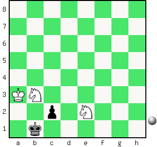 chessdiag114.php