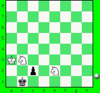 chessdiag114.php