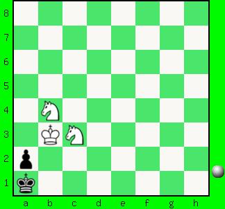 chessdiag115.php