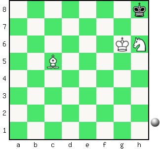 chessdiag116.php