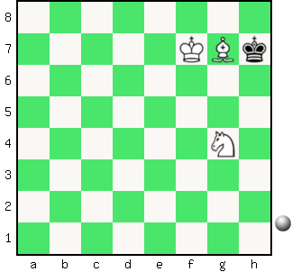 chessdiag117.php