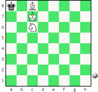 chessdiag118.php
