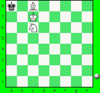 chessdiag118.php