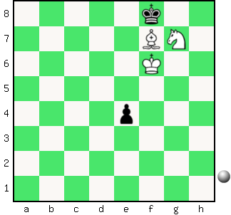 chessdiag119.php