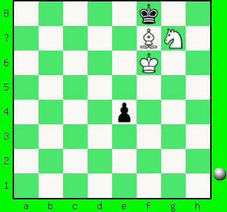 chessdiag119.php