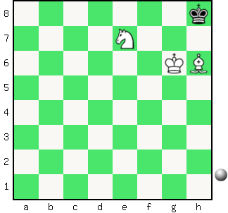 chessdiag120.php