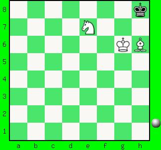 chessdiag120.php