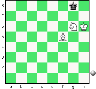 chessdiag121.php
