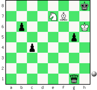 chessdiag122.php