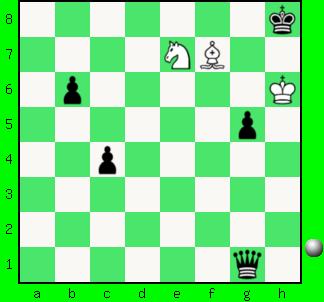 chessdiag122.php
