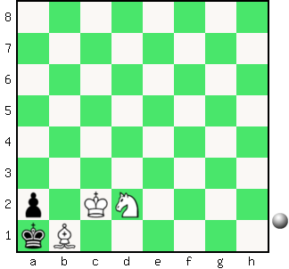 chessdiag123.php
