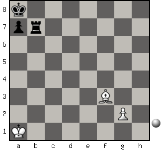 chessdiag22.php