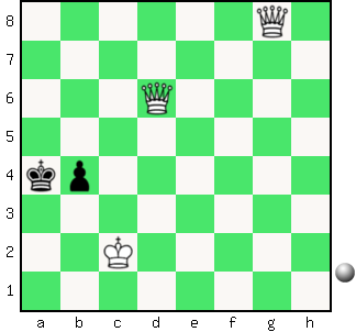 chessdiag385.php