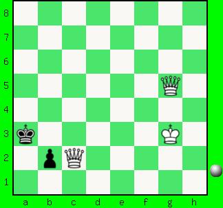 chessdiag387.php
