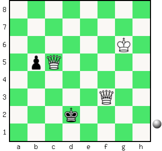 chessdiag388.php