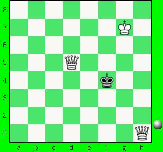 chessdiag389.php