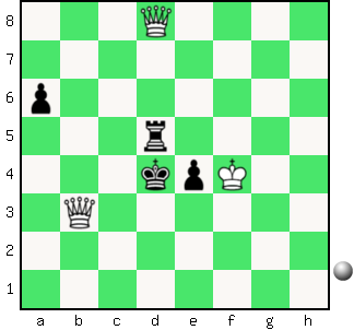 chessdiag390.php