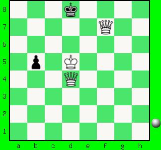 chessdiag391.php