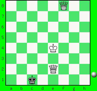 chessdiag392.php