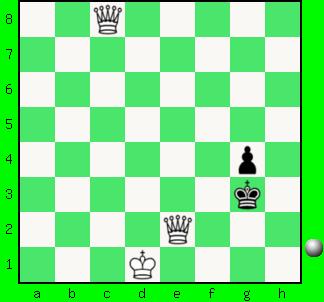 chessdiag393.php