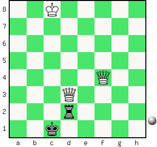 chessdiag394.php