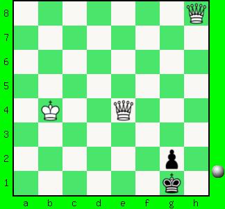 chessdiag395.php