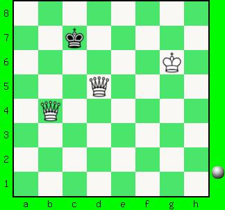 chessdiag396.php