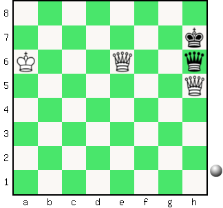 chessdiag397.php