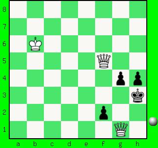 chessdiag398.php