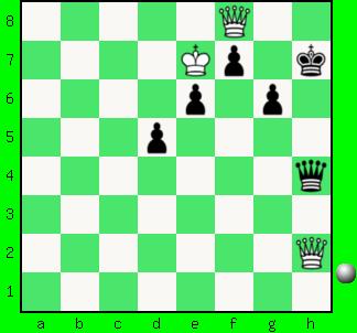chessdiag399.php