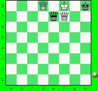 chessdiag400.php