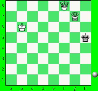 chessdiag401.php