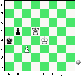 chessdiag67.php