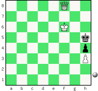 chessdiag68.php