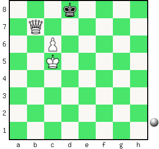 chessdiag69.php