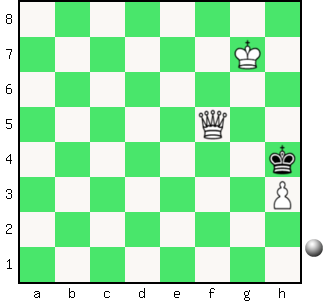 chessdiag70.php