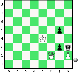 chessdiag71.php