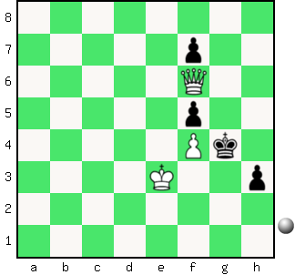 chessdiag72.php