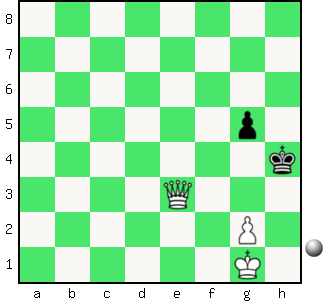 chessdiag74.php